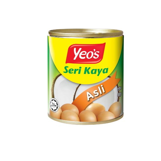 Picture of Yeo'S Kaya Can 300G