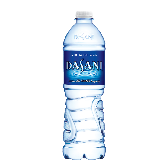 Picture of DASANI Drinking Water 1.5L